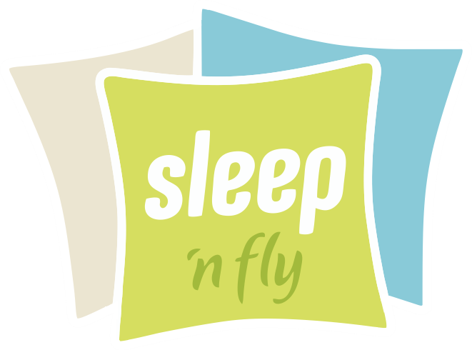Sleep n Fly
